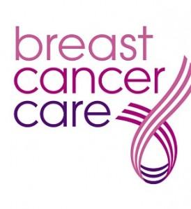 BC Care Logo