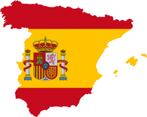 Flag_map_of_Spain
